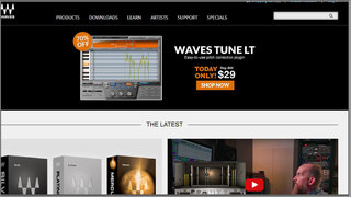 waves-tune-lt201703.jpg